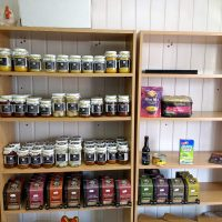 Cemaes Butchers Jams and Pickles