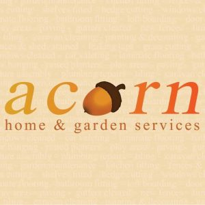Acorn Home and Garden Services