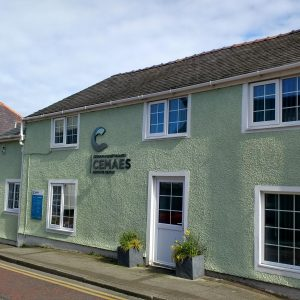 Cemaes Heritage Centre